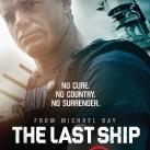 last_ship_ver4_xxlg