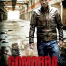 lum-n803_-_gomorra_2d_dvd_st__0