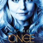 once-upon-a-time-emma-poster