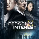 person-of-interest-poster_424618_29995
