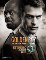 poster-serie-golden-boy-estreno-warner-channel-640x8222