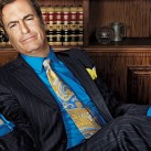 premia-re-bande-annonce-pour-a-better-call-saul-a-video-649