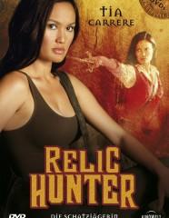 relic-hunter-688152l