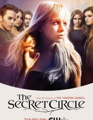 secret_circle_ver8_xlg
