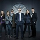 serie_46_agents-of-shield