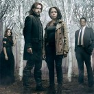 sleepy-hollow-une-serie-a-perdre-la-tete,M124838