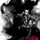 sleepy_hollow_FOX_poster_01