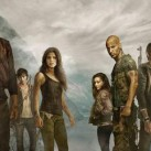 the-100-saison-2-episode-9-2x09-finn-mort