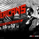 the-americans-logo-cover