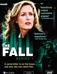 the-fall-series-1-dvd-cover-90
