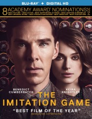 the-imitation-game-blu-ray-cover-14