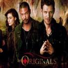 the-originals-tv-series-logo-wallpaper-13