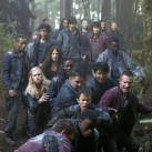 the100source_season1_stills_104_0015