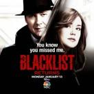the_blacklist_saison_2_streaming