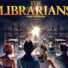 tnt-the-librarians-poster1