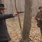 tv_hatfields_and_mccoys_2