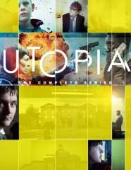 utopia_S2