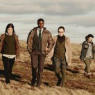 wolfblood_2-13