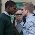 wolfblood_lessons