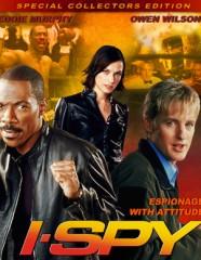 HD DVD Template