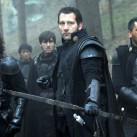 Last-Knights-Raiden-His-Men