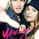 Younger_Serie_de_TV-658250730-large