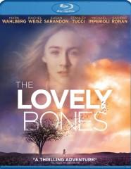 blu-ray-the-lovely-bones-desde-mi-cielo-15060-MLA20094904728_052014-F