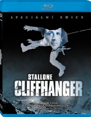 cliffhanger-blu-ray_0