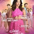 jane-the-virgin-poster-03