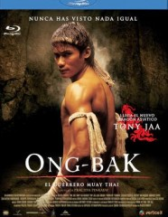 ong-bak-the-new-generation-vorl-660