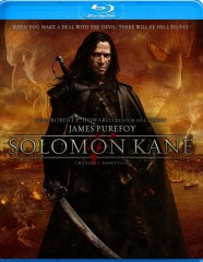 solomon-kane-blu-ray-cover-27