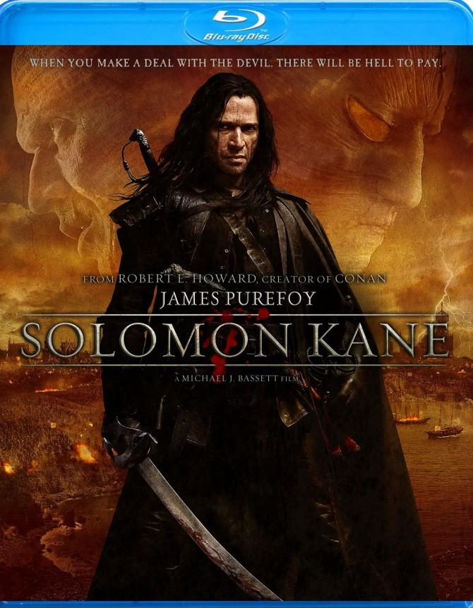 solomon-kane-blu-ray-cover-27
