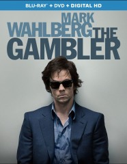 the-gambler-blu-ray-cover-12