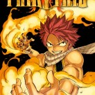 272450-fairy-tail-fairy-tail-poster