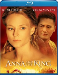 Anna-and-the-King-1999-BluRay-