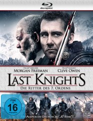 LastKnights_Cover_BD