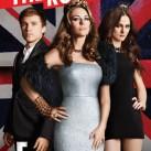 The-Royals-poster-E-season-1-2015