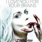 i-love-you-for-your-brain-izombie