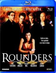 Rounders-Blu-ray (1)