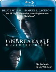 UnbreakableUnzerbrechlich-Cover-176266