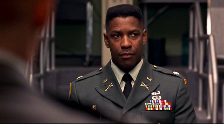 an analysis of the movie courage under fire Watch courage under fire online full movie, courage under fire full hd with english subtitle stars: meg ryan, denzel washington, lou diamond phillips.
