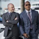 Dwayne-Johnson-descontroladas-HBO-LN_LNCIMA20150621_0030_27