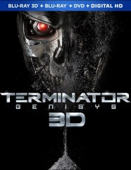 terminator-genisys-3d-blu-ray-cover-10