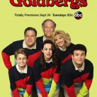 The_Goldbergs_Serie_de_TV-149387732-large