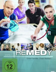 remedy-cover