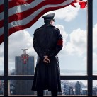 The-Man-In-The-High-Castle-6