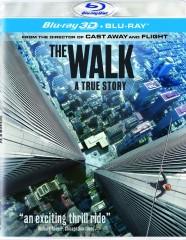 walk cover02