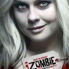 ya-zombi-2