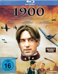 1900_Blu-ray_cover