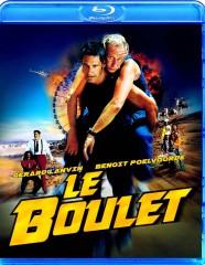 LE BOULET1